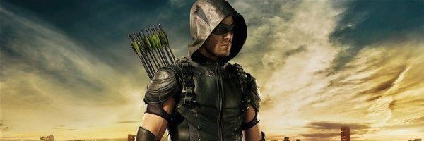arrow-season-5-premiere
