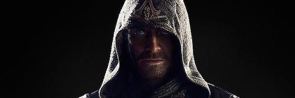 assassins-creed-michael-fassbender-slice