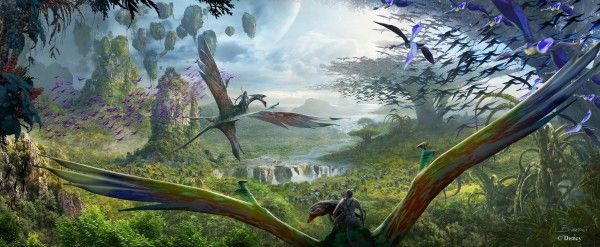 avatar-theme-park-concept-art