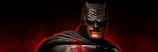 batman-slice