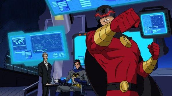 batman-unlimited-monster-mayhem-image-red-robin