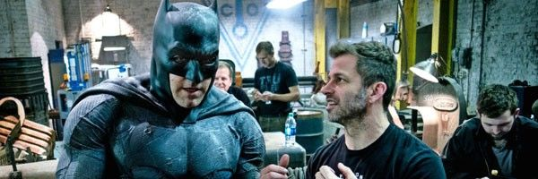 ben-affleck-batman-movie-director