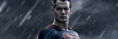 batman-vs-superman-henry-cavill-slice