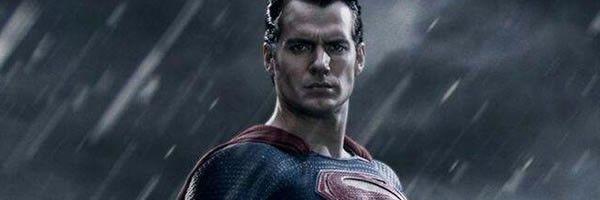 batman-vs-superman-henry-cavill
