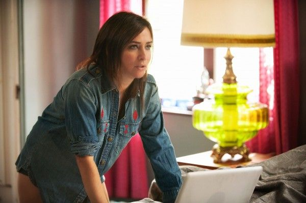 better-things-pamela-adlon