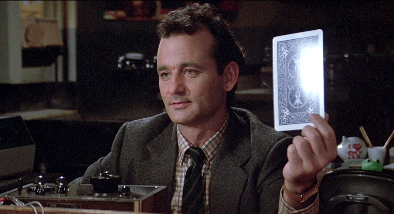 bill-murray-ghostbusters-afterlife