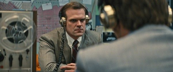black-mass-david-harbour