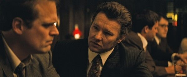 black-mass-joel-edgerton