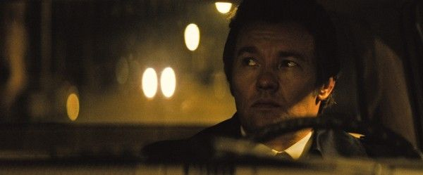 black-mass-joel-edgerton-image