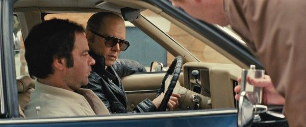 black-mass-johnny-depp-image
