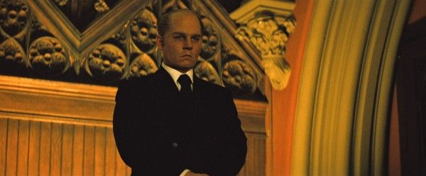 black-mass-johnny-depp-movie-image