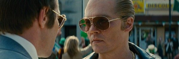 black-mass-johnny-depp-slice