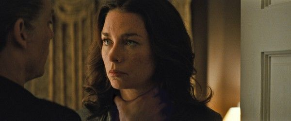 black-mass-julianne-nicholson