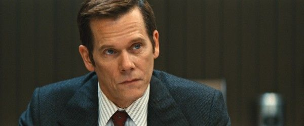 black-mass-kevin-bacon-image
