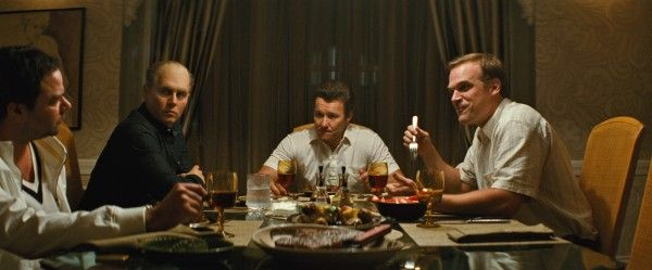 black-mass-movie-image