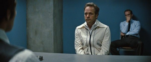 black-mass-peter-sarsgaard