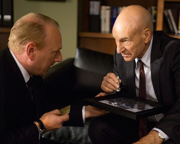 blunt-talk-adrian-scarborough-patrick-stewart