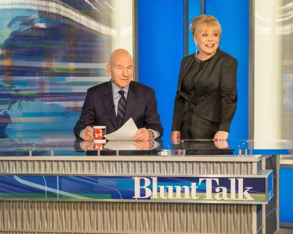 blunt-talk-patrick-stewart-jacki-weaver