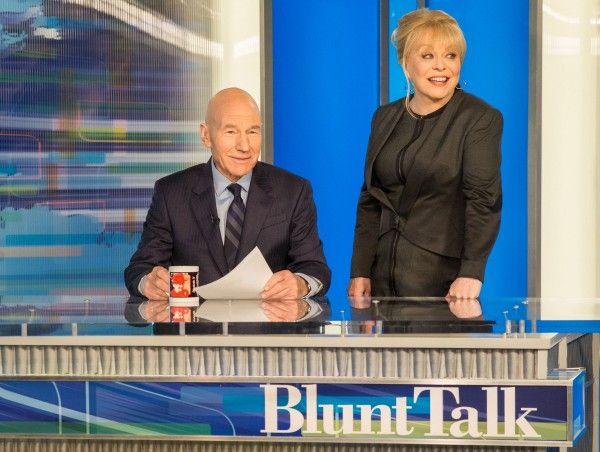 blunt-talk-stewart-weaver