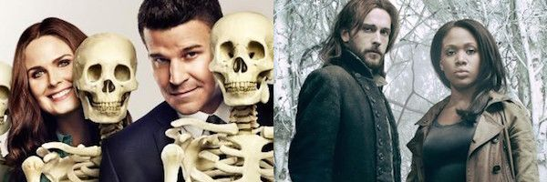 bones-sleepy-hollow-crossover-slice