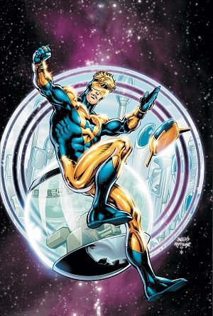 booster-gold-movie-tv-series