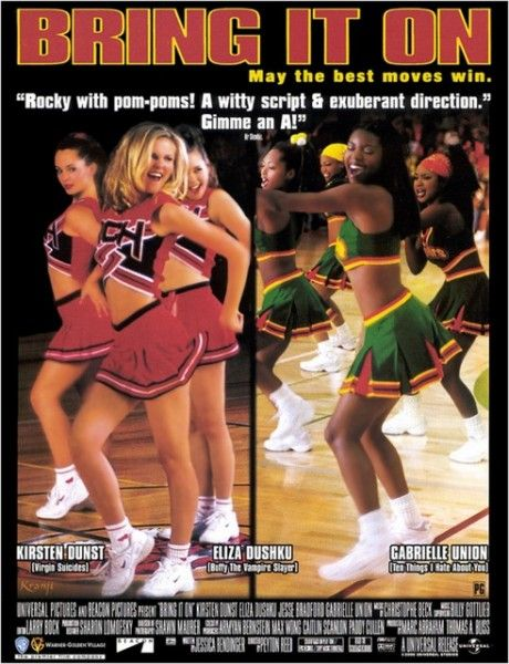 bring-it-on-2000-poster