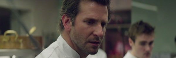 burnt-trailer-bradley-cooper-slice