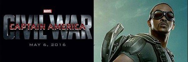 captain-america-3-civil-war-anthony-mackie-falcon
