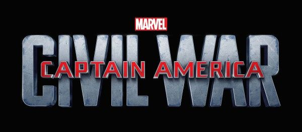 captain-america-civil-war-logo