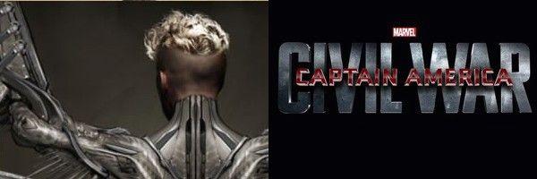 captain-america-civil-war-x-men-apocalypse