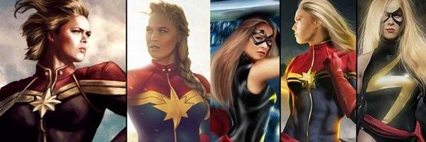captain-marvel-movie-talk