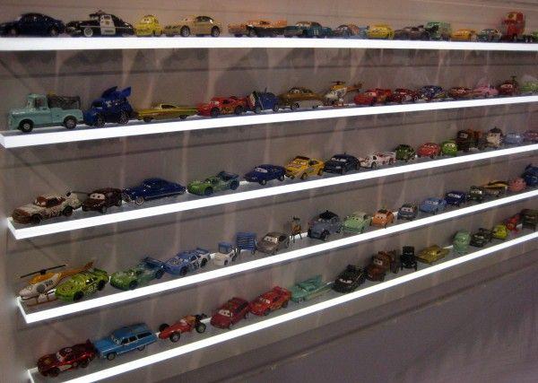 cars-toys-1-d23-expo