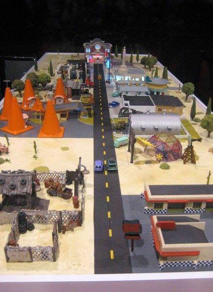 cars-toys-2-d23-expo