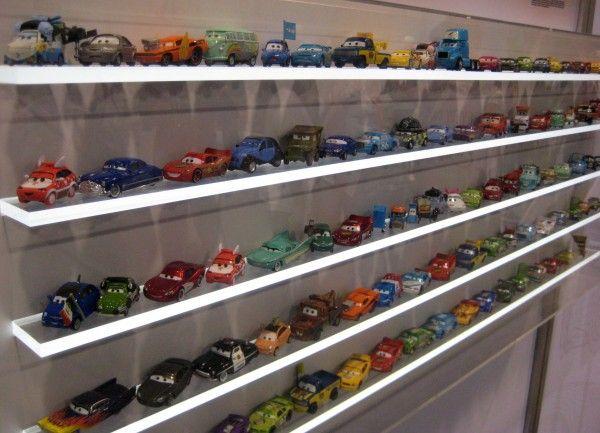 cars-toys-3-d23-expo