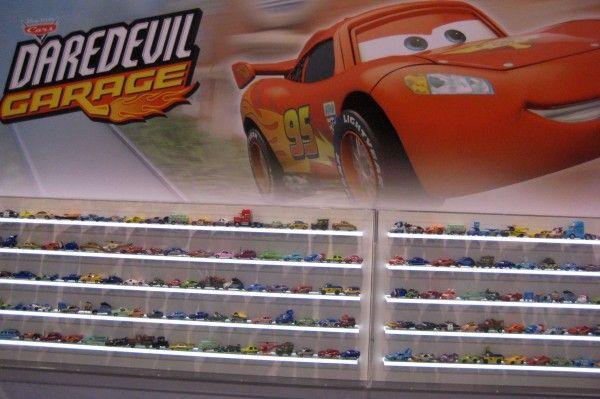 cars-toys-4-d23-expo