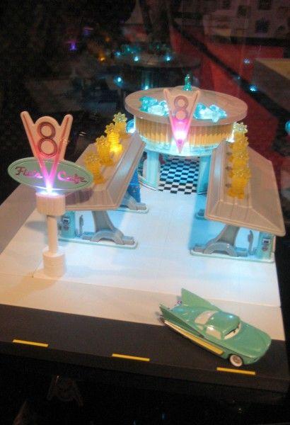 cars-toys-5-d23-expo