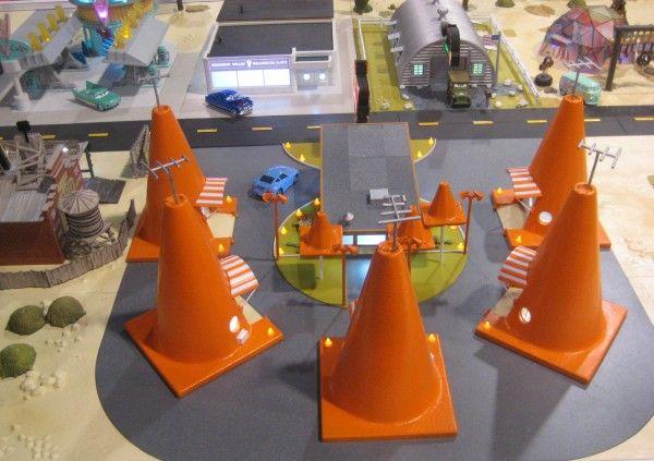 cars-toys-6-d23-expo