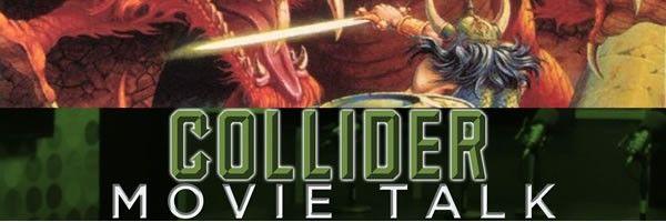 collider-movie-talk-dungeons-dragons