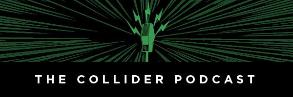 collider-podcast-slice-1