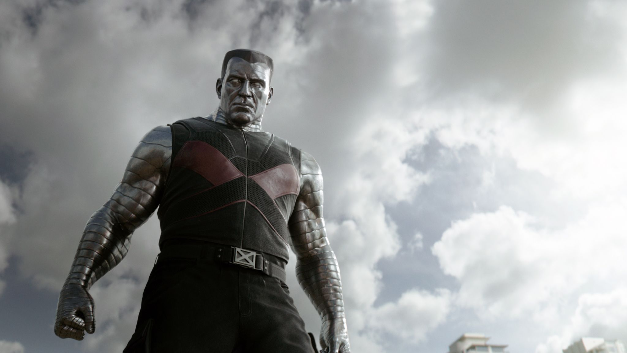 http://cdn.collider.com/wp-content/uploads/2015/08/colossus-deadpool-movie-image.jpg