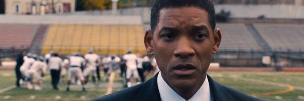 concussion-trailer-slice