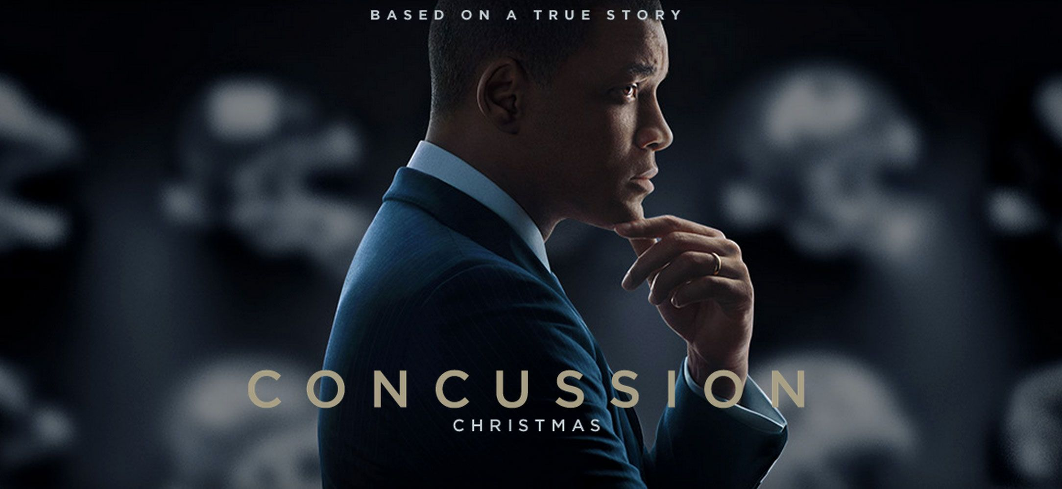 concussion-will-smith.jpg