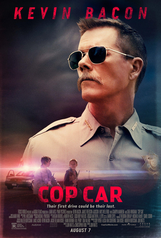 Cops Movie