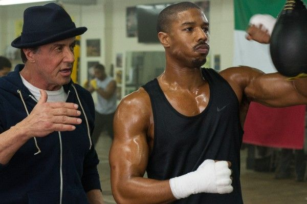 creed-2-sylvester-stallone-michael-b-jordan-steven-caple-jr
