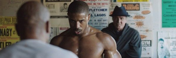creed-2-director-steven-caple-jr