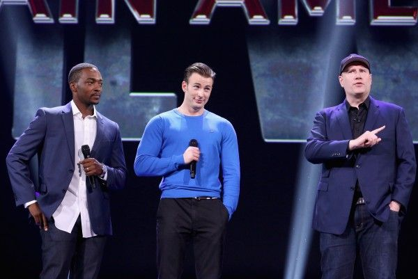 d23-captain-america-civil-war