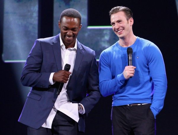 d23-chris-evans-anthony-mackie