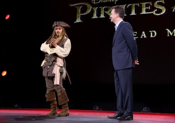d23-johnny-depp-image