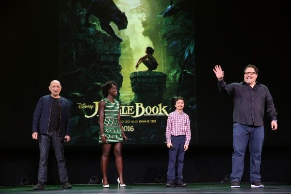 d23-jungle-book-jon-favreau-ben-kingsley