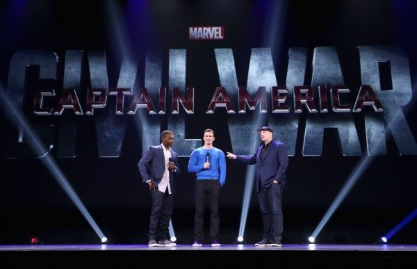 d23-kevin-feige-captain-america-civil-war